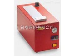标准奶粉干燥机/奶粉干燥箱/奶粉水分测定仪