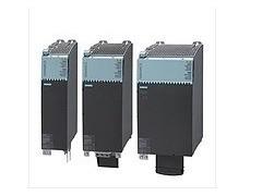 西门子S120伺服驱动器