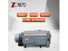普熙真空泵PX0300R