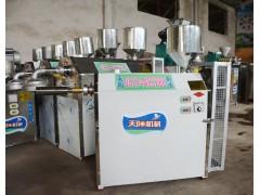 米豆腐机碱粑机碱水米果机