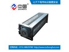 干变冷却风机 GFD590/150-1260中汇服务高效快捷