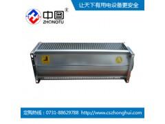 GFD450/106-510干变冷却风机