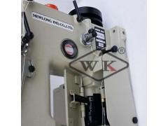 NEWLONG纽郎DS-9C缝包机/八方牌缝包机/电动缝包机