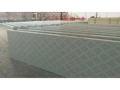 聚氨酯冷库板、保温板、冷库保温板