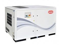 诏安红星英格索兰空压机V75配件,建设SIRC压缩机保养