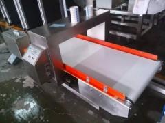 肉类金属检测机 包装食品金属设备