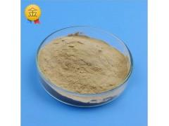 批发α-淀粉酶耐高温淀粉酶 食品级55-100℃ 一公斤起订