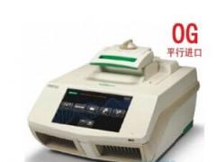 C1000 96深孔梯度PCR仪
