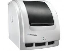 Mx3005PqPCR System 实时荧光定量PCR仪
