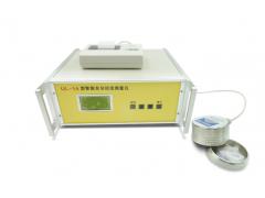 奶粉水分活性测试仪