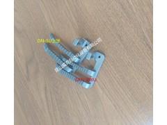 DN-5U上牙314141U,GKN-2HS上牙31414U