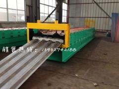 集装箱成型板设备