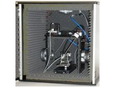 震惊分析实验系统 震惊反射实验系统 震惊实验视频分析系统