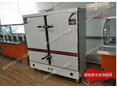 盒饭保温柜,快餐保温柜,盒装饭菜暖柜