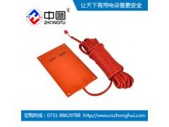 DJR-MG    DJR-MG硅橡胶加热器