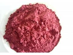 2%红曲米粉 红曲米提取物