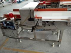金属检测设备 杂质金属检测器 月饼金属检测机