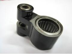 纽朗缝包机配件 抬牙连杆组件 DS-9C(304082A)