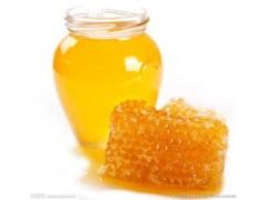 野生原生态荆花蜂蜜荆条蜜百花蜂蜜土蜂蜜洋槐蜂蜜批发