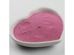蓝莓提取物 25%蓝莓花青素 花色苷 保健食品原料