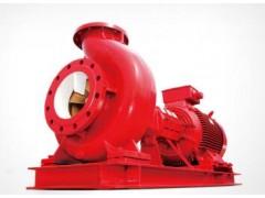 古尔兹水泵厂家古尔兹水泵配件