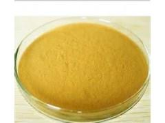 芦荟提取物 50%芦荟甙 芦荟苷 进口原料