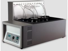 酵母产气测定仪