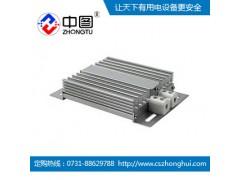 GX100R1-100W铝合金加热器