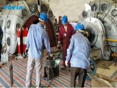 电机修理企业 承接各种电机凝难问题