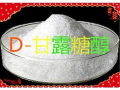 甘露醇 D-甘露糖醇价格,甘露醇 D-甘露糖醇作用用量