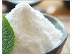 甜味剂食品级海藻糖价格 海藻糖批发价格