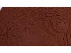 松树皮提取物 原花青素OPC 95% 天然抗氧化