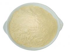 百合提取物  百合粉