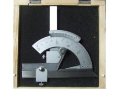 家禽胸角器测定仪
