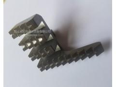 NEWLONG纽朗缝包机(104072)送料齿(后)