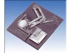 蛋形指数测定仪