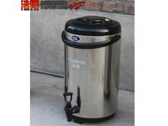 鲜奶保温桶,不锈钢保温桶
