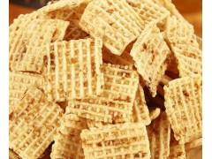 玉米粉膨化机 玉米锅巴膨化机 膨化食品生产线