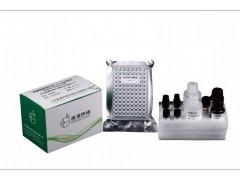 黄曲霉毒素总量ELISA快速检测试剂盒