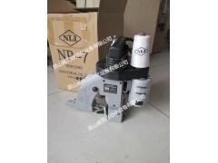 纽朗分销(NEWLONG)纽朗NP-7A手提封包机