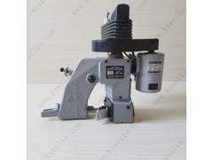 自贡内江NEWLONG纽朗NP-7A手提缝包机 缝包机配件