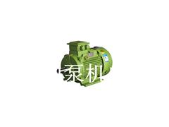 东莞电机 泊威 YE3系列 超高效率 三相异步电动机