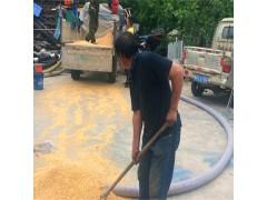 锯末吸粮机 家用车载吸粮机 散装粮食吸粮机