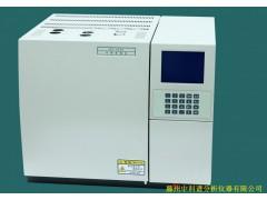 原油中硫化物分析仪
