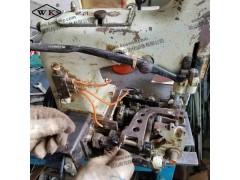 DS-9C NEWLONG缝包机维修方案与详细介绍