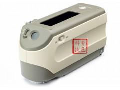 美能达cm2600d分光测色计维修cr400色差仪