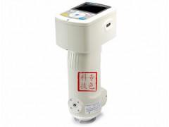 美能达cm700d颜色检测分析仪cm600d色度计