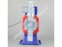 日本IWAKI计量泵ES系列B31VC-230N4