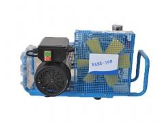 空气呼吸器充气泵|诺安科技NABX100充气泵价格
