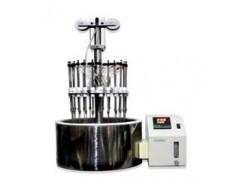 北京众信佳仪ZX-DC烧杯用氮吹仪